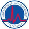 Agency for Health Care Administration, State of Florida